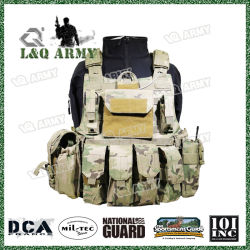 Hoogwaardig Tactical Plate Carrier Armor Vest