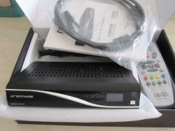 Digitale DM 800 HD PVR van Dreambox van de Ontvanger van de Kabel