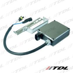 HID Ballast Ballast-Xenon numérique 55W, 9V~32V (TDLD5501)