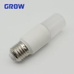 Lampadina economizzatrice d'energia E27 dell'interno della lampada LED di T37 9W