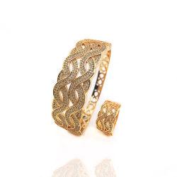 Chinese Fournisseur de Bijoux Bijoux personnalisée en usine ou de la commande de stock