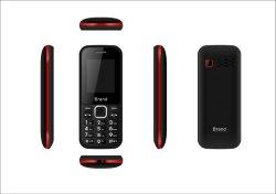 رخيصة [كبورد] قضيب هاتف/سمة هاتف مع مطّاطة أو لوحة أرقام بلاستيكيّة [موبيل فون]