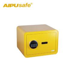 Aipu электронный сейф CD-E253525/ для дома и офиса Сейф/личной безопасности коробка для хранения