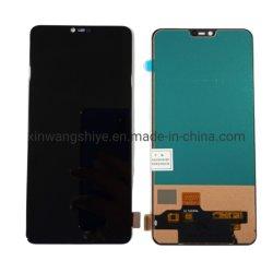 "Fabrieksprijs TFT LCD 6.4"" voor oppo R15X K1 LCD Display touchscreen Digitizer LCD Display Assembly en goede kwaliteit"