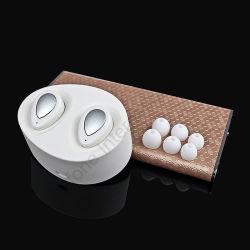 Для iPhone 7 беспроводных наушников Bluetooth с функцией вызова и зарядное устройство дела