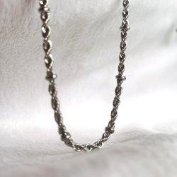 Moda Gioielli Collana bracciale Anklet decorazione artigianale Design acciaio inox