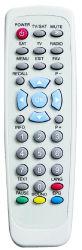 Satelite/TV 리모컨/LED 리모콘을 위한 고품질 리모콘 제어/LCD 리모콘(SAT-13)