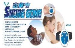 Snore Gone (MC0099)