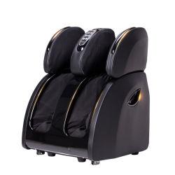Instrument de produits de soins de santé Electric FOOT SPA Masseur avec fonction infrarouge