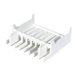 Эбу системы впрыска, изготовленный на заказ<br/> пресс-формы для изделий из пластмасс