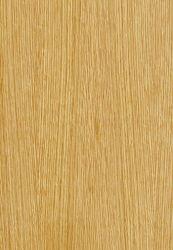 Préfini naturelle (bois de placage de chêne blanc) (K6129AA)