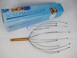 Tingle Masseur de tête (340292)