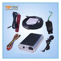 Los dispositivos más modernos de Trackers GPS de alta tecnología y precisión (TK108-KW).