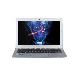 """13.3 """" 인텔 코어 I5 4500 CPU를 가진 인치 휴대용 퍼스널 컴퓨터 노트북 PC"""