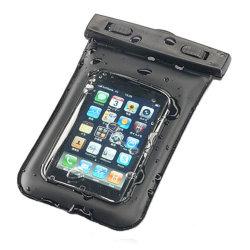 Caixa estanque/Cobrir /Bag para iPhone 4G/3G/4s