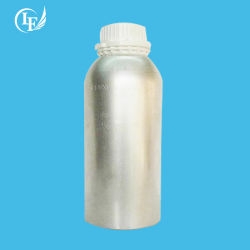 Lypharのバルク補給の有機性Seabuckthornの種油