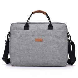 Сумка для ноутбука сумка для ноутбука полиэстер чехол для портфеля