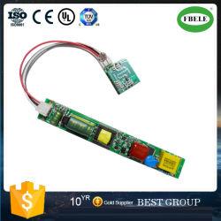 Módulo del sensor de radar de alta calidad módulo inalámbrico Módulo Microondas