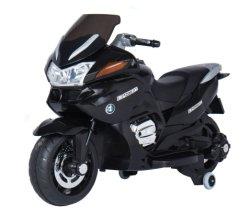2019 Driewielers die van het Speelgoed van jonge geitjes de Online Elektrische Motorfietsen met Krachtige Motos en Smog rennen Andere Motorfietsen voor Jonge geitjes mz-150