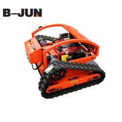 Motore elettrico della falciatrice da giardino di vendita 7.5HP della falciatrice da giardino del giardino