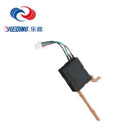 De elektronische Mini Magnetische Sluitende Fabrikant van de Fabriek van het Relais