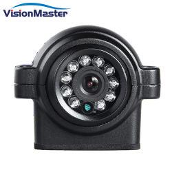 Звезды света объектив 2.8mm водонепроницаемая IP68 Автомобиль камера