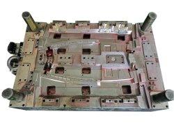 A alta precisão de moldes de plástico Auto/ molde plástico de Moldagem por Injeção