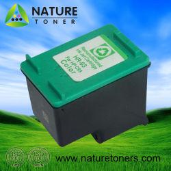 Cartuccia di inchiostro brandnew compatibile no. 93 (C9361W) per la stampante di getto di inchiostro dell'HP