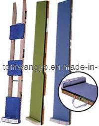 Schede del piano dai 7 piedi (TC0560)