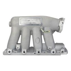 자동차 흡기 매니폴드용 CNC 가공 알루미늄 다이 주조 부품