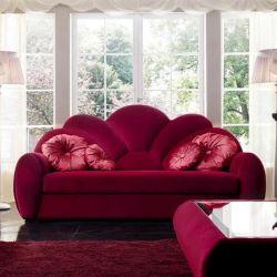 Euro Style 2020 горячая продажа диван Кресло для проведения свадеб и обеденный зал