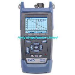 Exfo Рефлектометр оптической временной области (AXS-100)