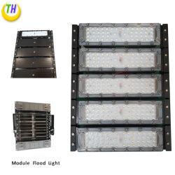 120 Watt 240W, 360W, 480watt, 960watts, 1000watt, 1200W, 1500W Approbation TUV Outdoor projecteurs projecteurs LED modulaire IP66