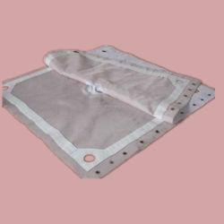 Polyamide de tissu filtrant