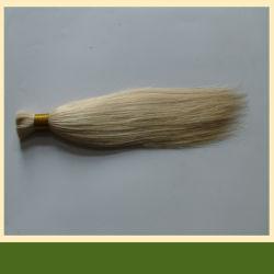 バージンの中国の毛のBlonded Remyのバージンの人間の毛髪の大きさ(B-04)