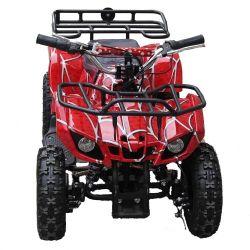 新しい 4 輪アルミ合金 36V 、 500W 、子供用 S 電動バイク