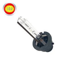HID Wholesales Lâmpada de xénon D2S 12V 35W 43000K, 6000K, 8000K