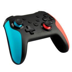 أكسسوارات ألعاب الفيديو BT لاسلكية