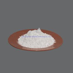 Ossido di alluminio bianco elevato utilizzato come lucidatura e alta qualità Materiale per refrattario