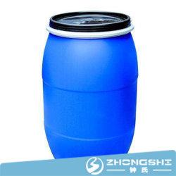 Agent d'ennoblissement textile doux hydrophile lisse et huile de silicone moelleux