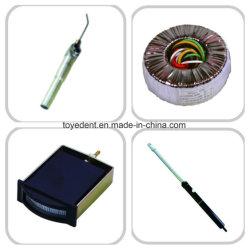 Unité dentaire, pièces de rechange Handpiece la tubulure et le connecteur, l'eau et de tubulure