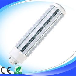 30W 360degree Mais-Licht des G24-E27 SMD LED