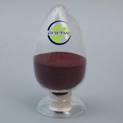 Cantaxantina 10% para pigmento vermelho Carophyll Alimentação