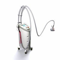 Kuma Sincoheren форму-3 органа формирование потери веса оборудования