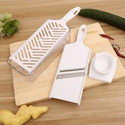 Le design de mode Multi-Funcational Portable Home Appliance Gadget de cuisine