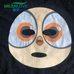 Não Tecidos---- Mask Folha ---- Máscara de impressão