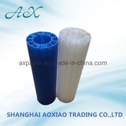 PP, PVC Honeycomb Core de efectivo de rollos de papel térmico de rollos de papel