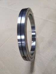 Qualitäts-Rb-Serien-Kreuz-Rollenlager Rb80070 800*950*70mm