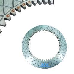 海洋のダビットのための摩擦ディスク鋼鉄ディスク