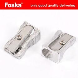 고품질 블레이드를 갖춘 Foska 알루미늄 샤퍼